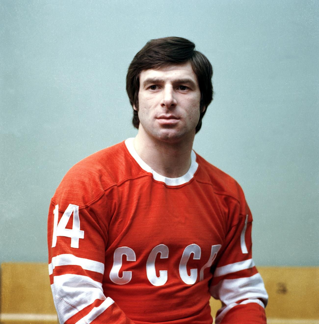 Ilustracija: Jurij Somov /RIA Novosti