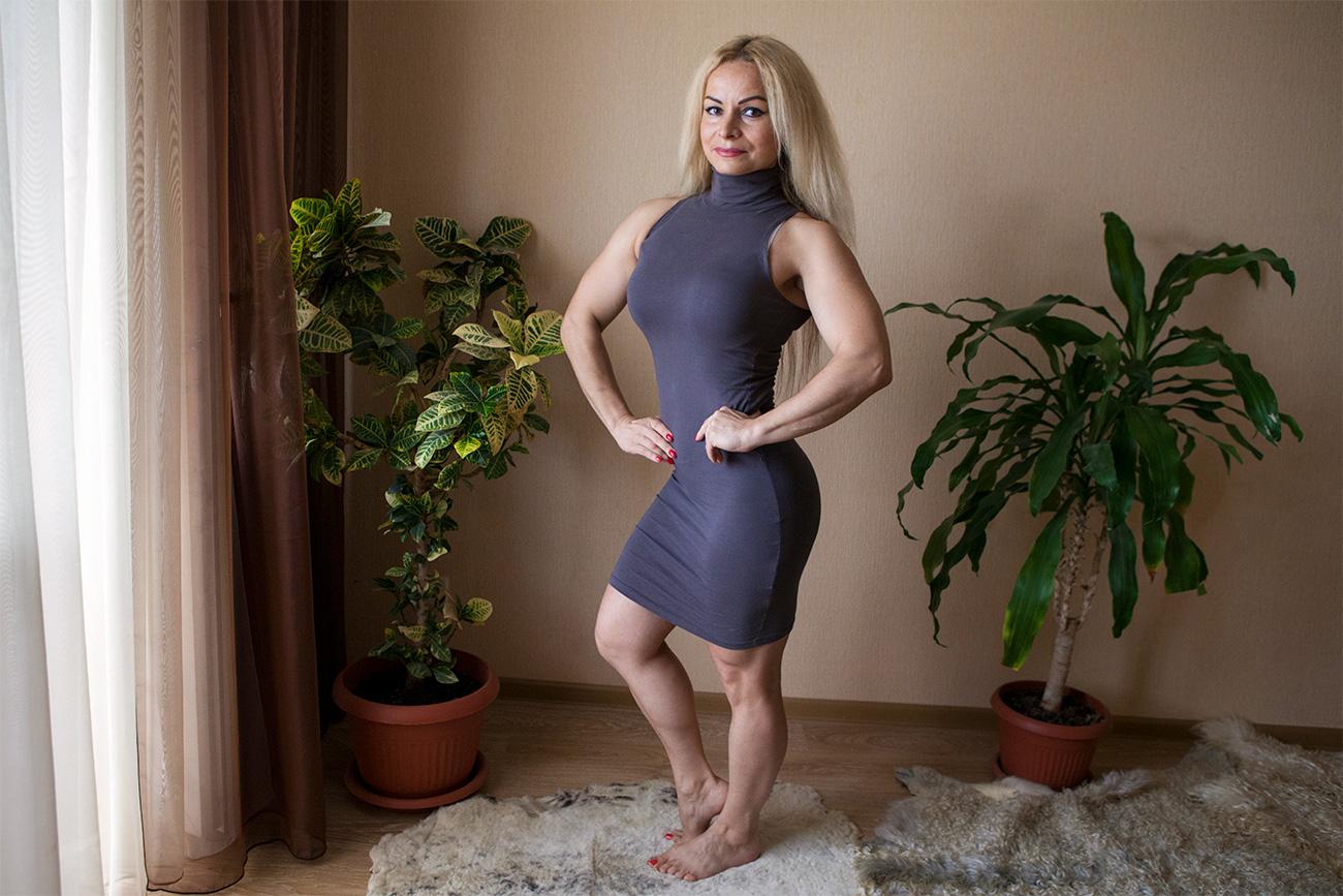 Foto: Ksenija Sidorova