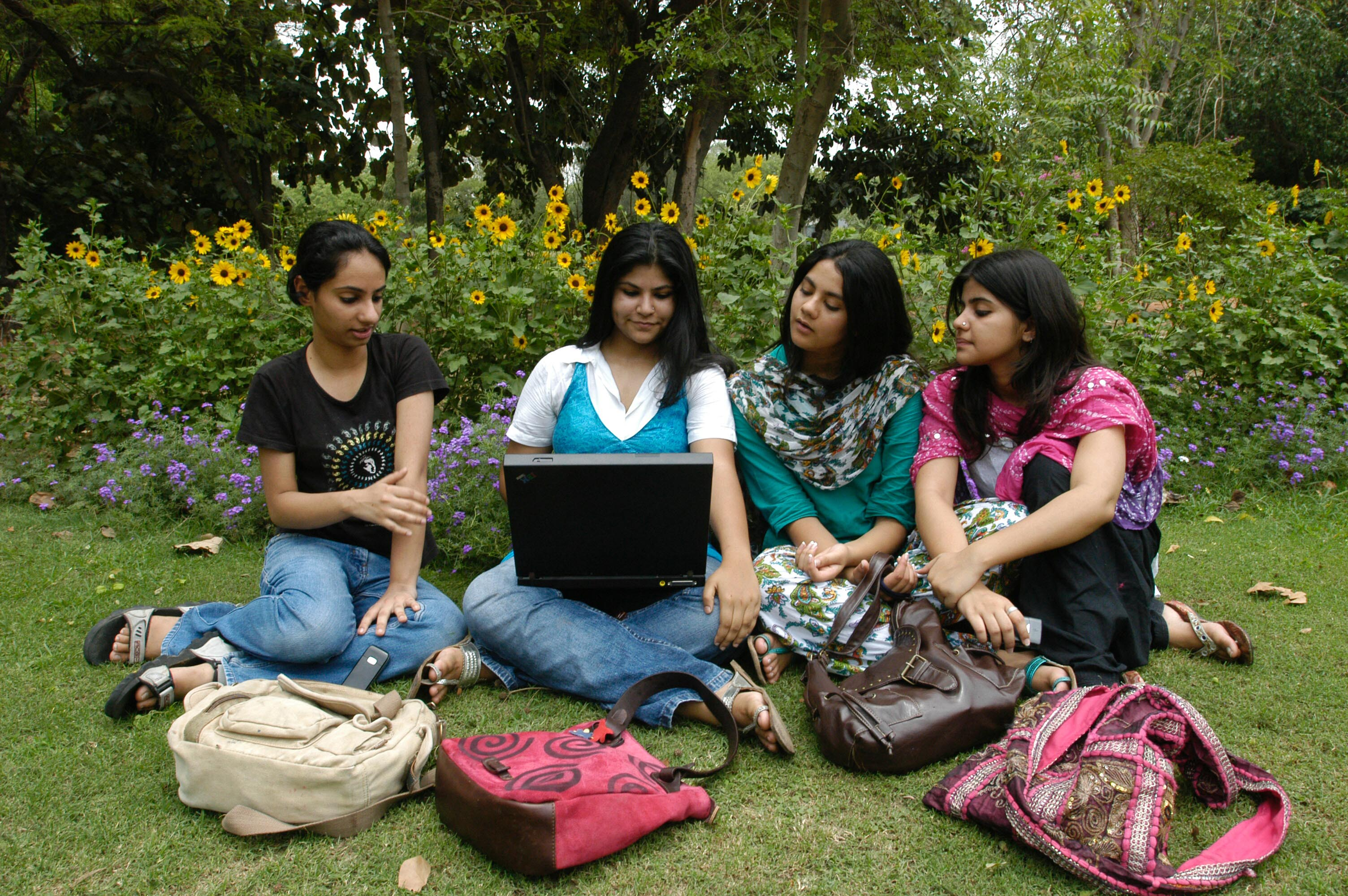 IGNOU launches Russian-language correspondence course