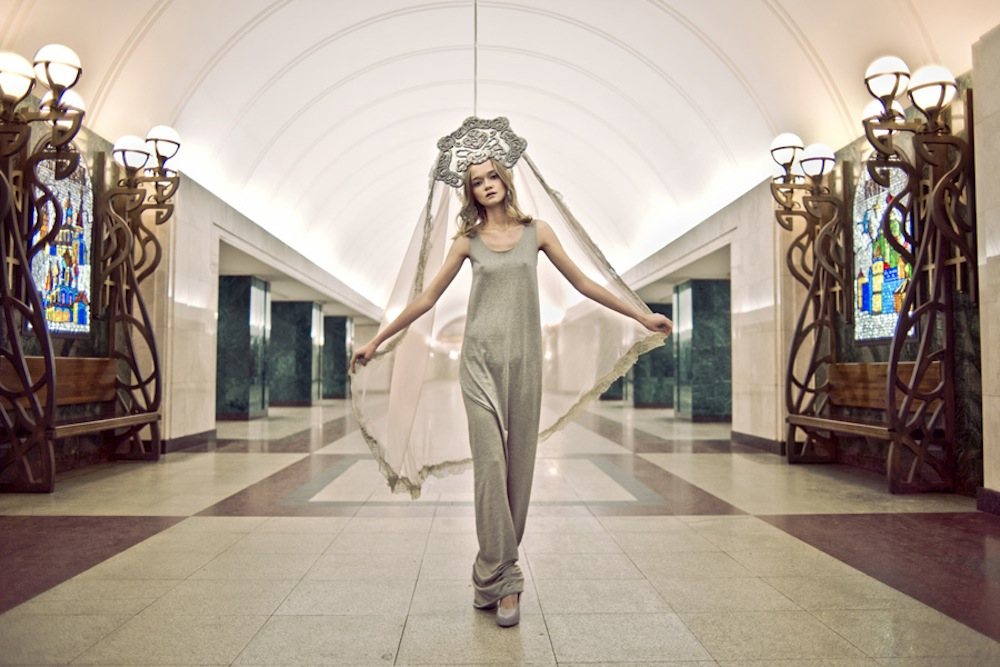 прекрасна, рядом в каком музее москвы можно провести фотосессию знаем