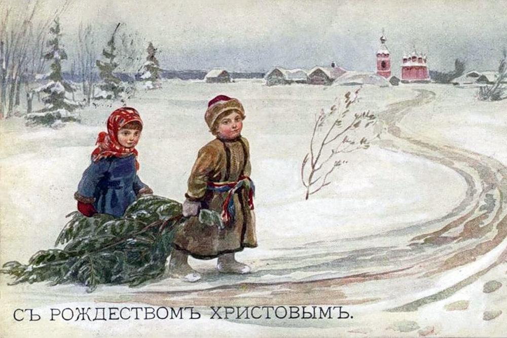 As autoridades russas consideraram inaceitável limitar a imaginação dos produtores nacionais.