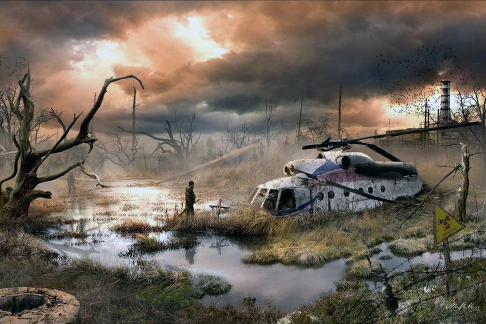 O problemu 2012. mnogo se diskutiralo. Nekolicina TV dokumentaraca, kao i brojne suvremene reference na godinu 2012. u fikciji, datum 21. prosinca smatraju danom kataklizmičkog događaja.