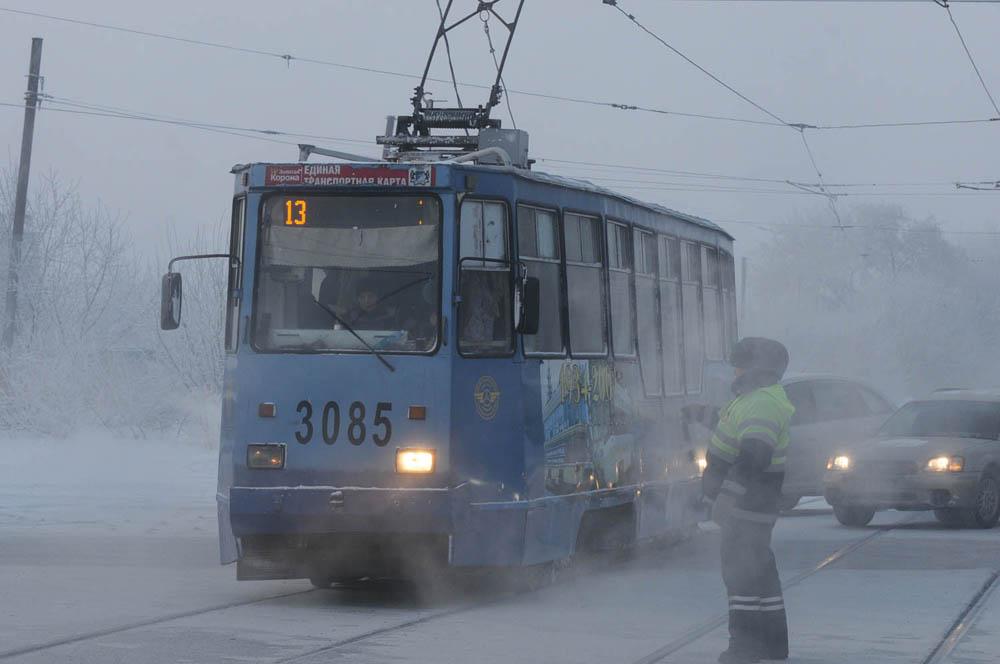 Novosibirsk se često neformalno naziva glavnim gradom Sibira.