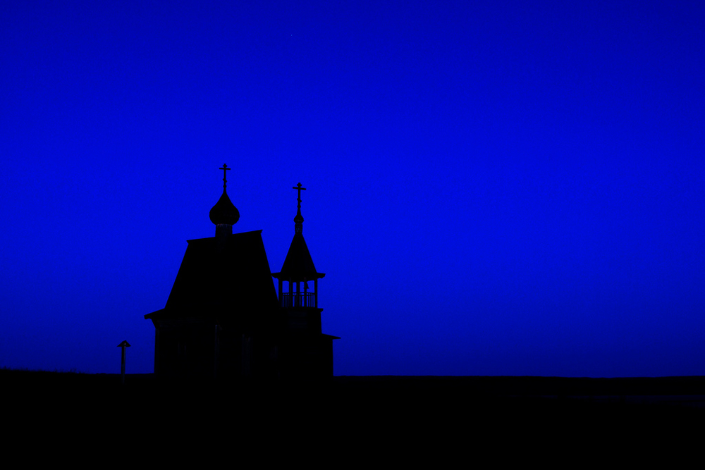 In 2014 Arkhangelsk will celebrate the 430th anniversary of its foundation.