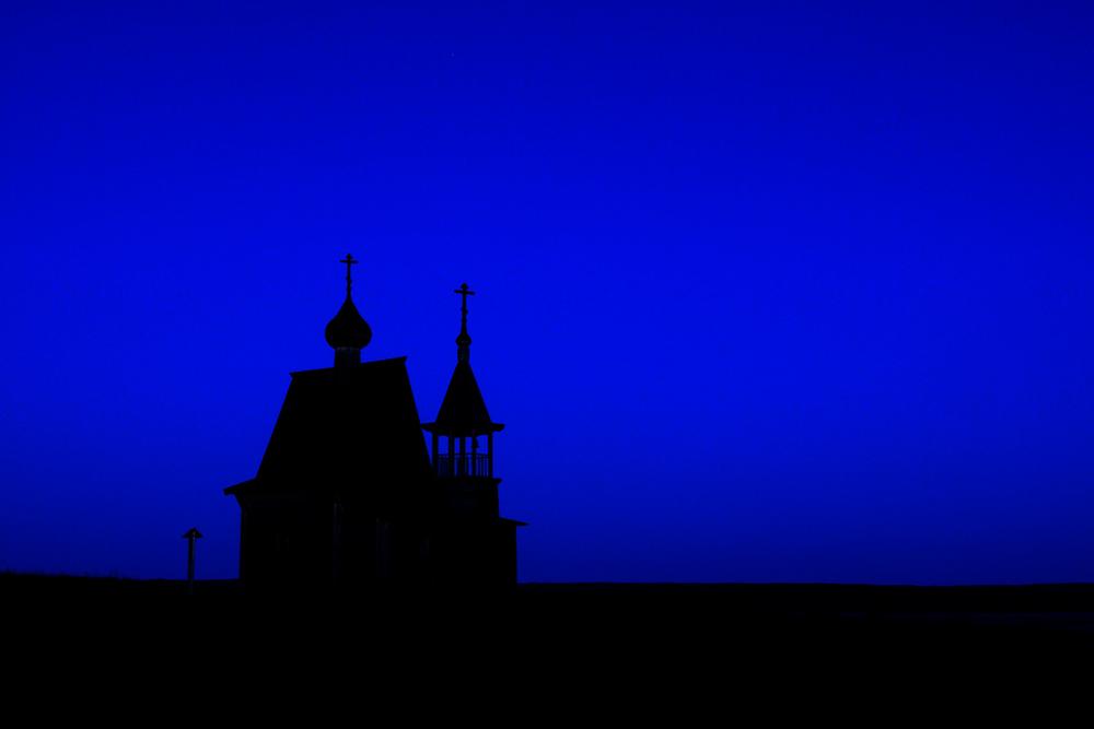 来年 2014年、アルハンゲリスクは建都430周年を祝う。