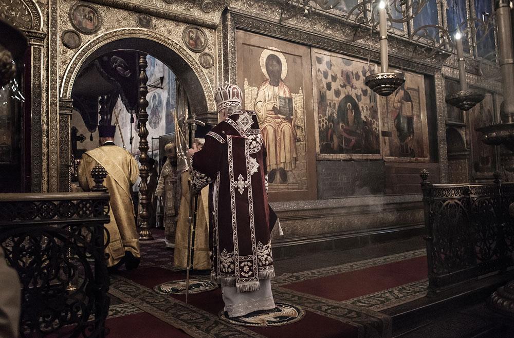 La granduchessa Maria Romanova avrebbe voluto che questo storico anniversario non venisse celebrato solamente in maniera pomposa, ma che fosse anche un momento di solidarietà per aiutare chi ne ha più bisogno