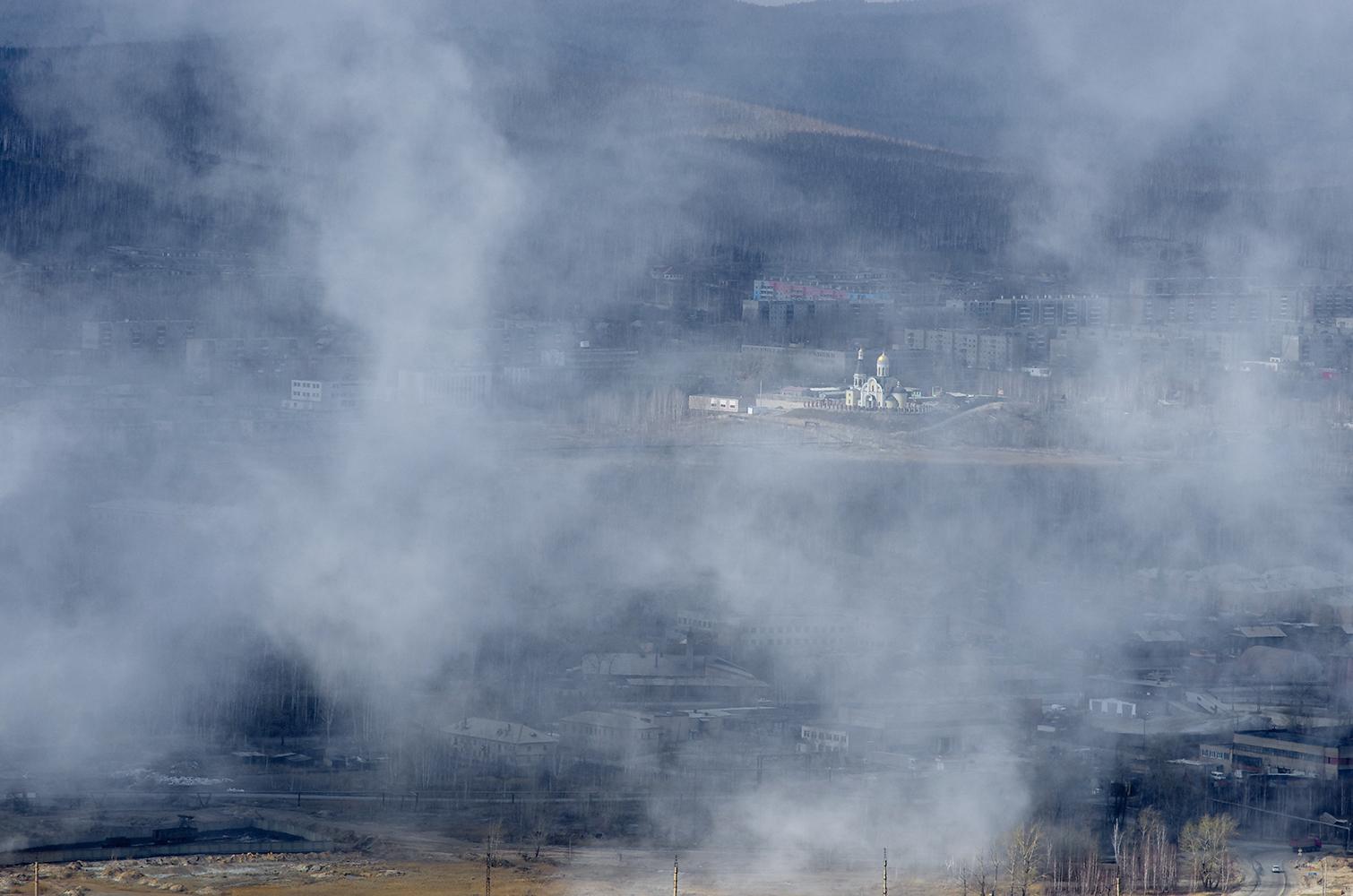チェリャビンスク州のカラバシュ市が、世界でもっとも汚染された街としてユネスコに認定されたと、多くのメディアが伝えている。同市の市長や市政府は、メディアがこの事実を証明する書類の名称も日付も一切伝えていないとして、認定を否定している。