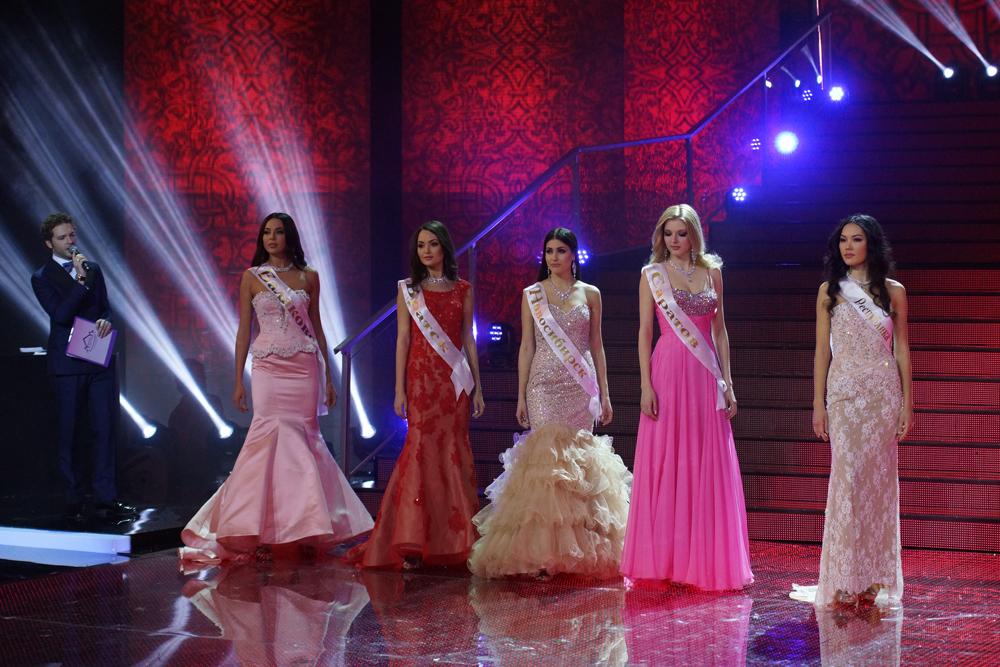 2013年の「ミス・ロシア」コンテストの優勝者はシベリア国立鉄道大学の学生であるエルミーラ・アブドラザコワさん(18)だった。その後彼女はミス・ユニバースに参加したもの、決勝の16人には選ばれなかった。
