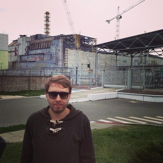 1/15. У некадашњим совјетским републикама и даље се осећају последице катастрофе у Чернобиљу. Данас овде долазе туристи да обиђу место трагедије која се догодила 26. априла 1986.
