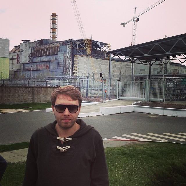 28年が経過した今、旧ソ連の国々は、いまだにチェルノブイリ原子力発電所事故の後遺症と格闘している。 現在では、1986年4月26日に起きたこの悲劇を回顧しに、観光客が訪れるようになっている。