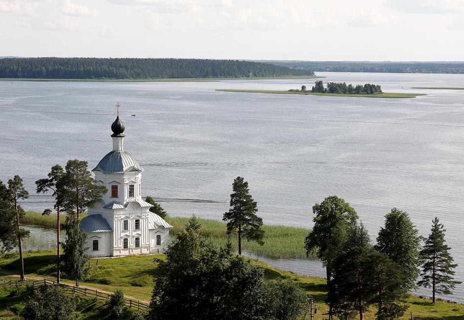 1960年以降は修道院の敷地に老人ホームが出来た。そして1971年から1990年の間、修道院は再び変身し、今度は観光センターとして利用されていた。