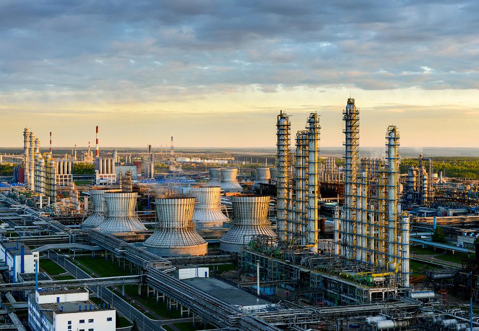 Ukupno 23% industrijskih dobara koji se proizvode u Tatarstanu, i oko 30% izvoznih proizvoda koncentrirano je u Nižnekamsku.