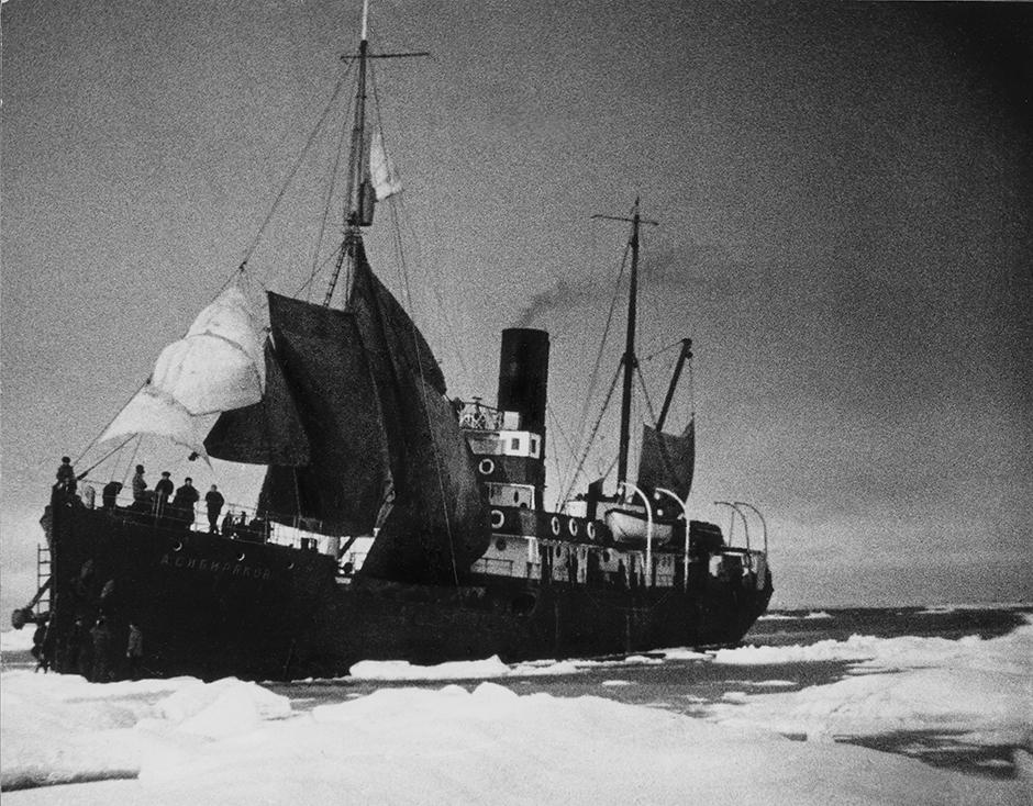 Die Arktis, die nördlichste Region der Welt, erstreckt sich über die kontinentalen Ränder Eurasiens und Nordamerikas und fast den gesamten Arktischen Ozean, in dessen Zentrum sich der Nordpol befindet.