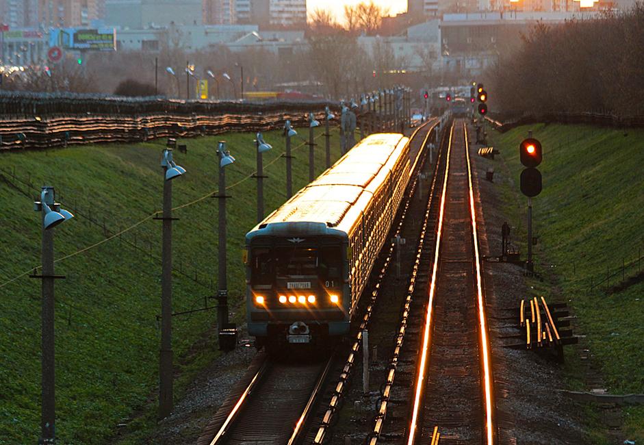 テクスティリシキは第10位であった。ここでの犯罪は主に鉄道駅、市場、工場や廃屋の近辺で起きている。