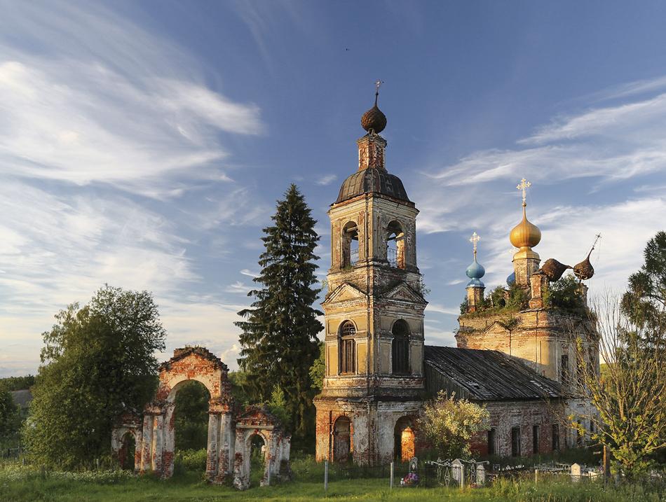 ロシア全土の自然の祭典「原初のロシア」が、モスクワの中央芸術家会館主催で行われている。開催期間は2月22日まで。この祭典では20件以上のロシアの動植物の写真プロジェクトが紹介されている。展示品の中から4つの傑作をロシアNOWが選んだ。