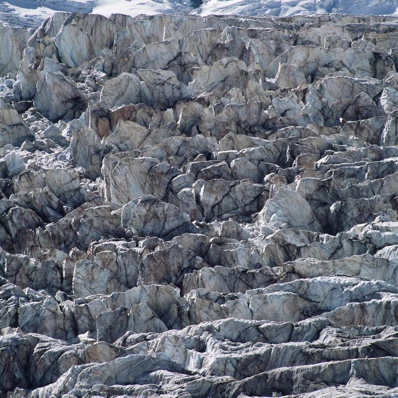 Punggung Bukit Kaukasus