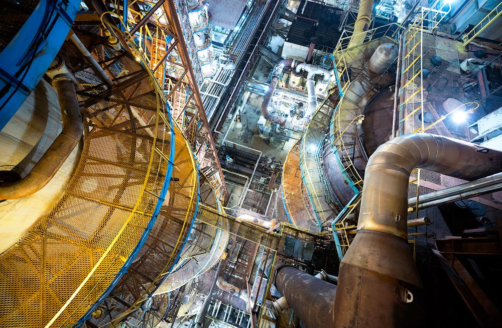 Otvaranje novih rafinerija u 2014. pomoglo je Bašneftu da proizvede 100 posto benzina i dizelskog goriva u skladu sa standardom Euro-5.