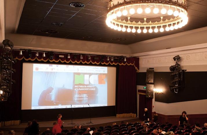 Tra gli ospiti del festival ci sono anche la regista Rosella De Venuto, il regista Paolo Genovese, il regista Alessandro Lunardelli e il regista e attore Rolando Rovello