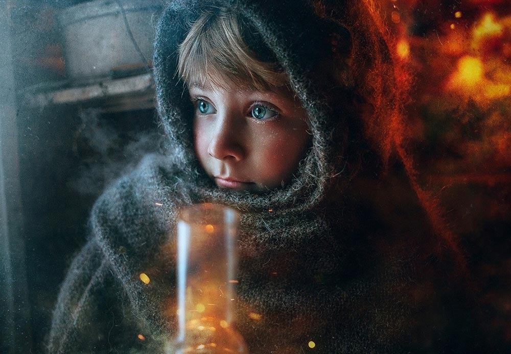 От векове писатели, поети, композитори и художници се опитват да уловят и предадат магическия дух на Русия.