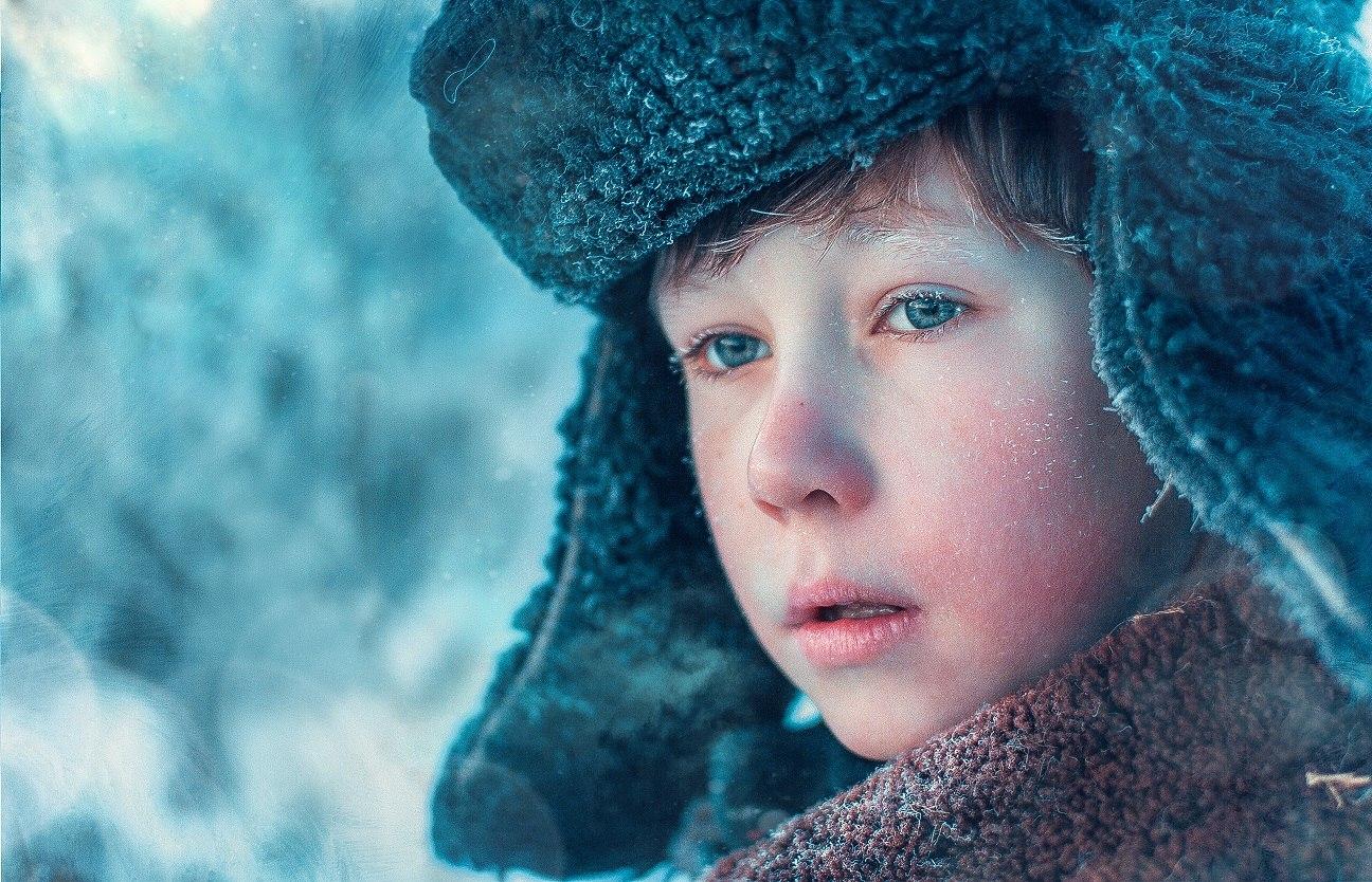 6/10. Дмитриј је инспирацију нашао у родном крају.