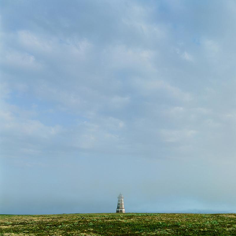 Les phares sont une partie inaliénable de l'histoire de l'exploration maritime russe. Leur disparition reviendrait à perdre une page d'histoire importante. / Phare de l'île Veshnyak, Mer Blanche