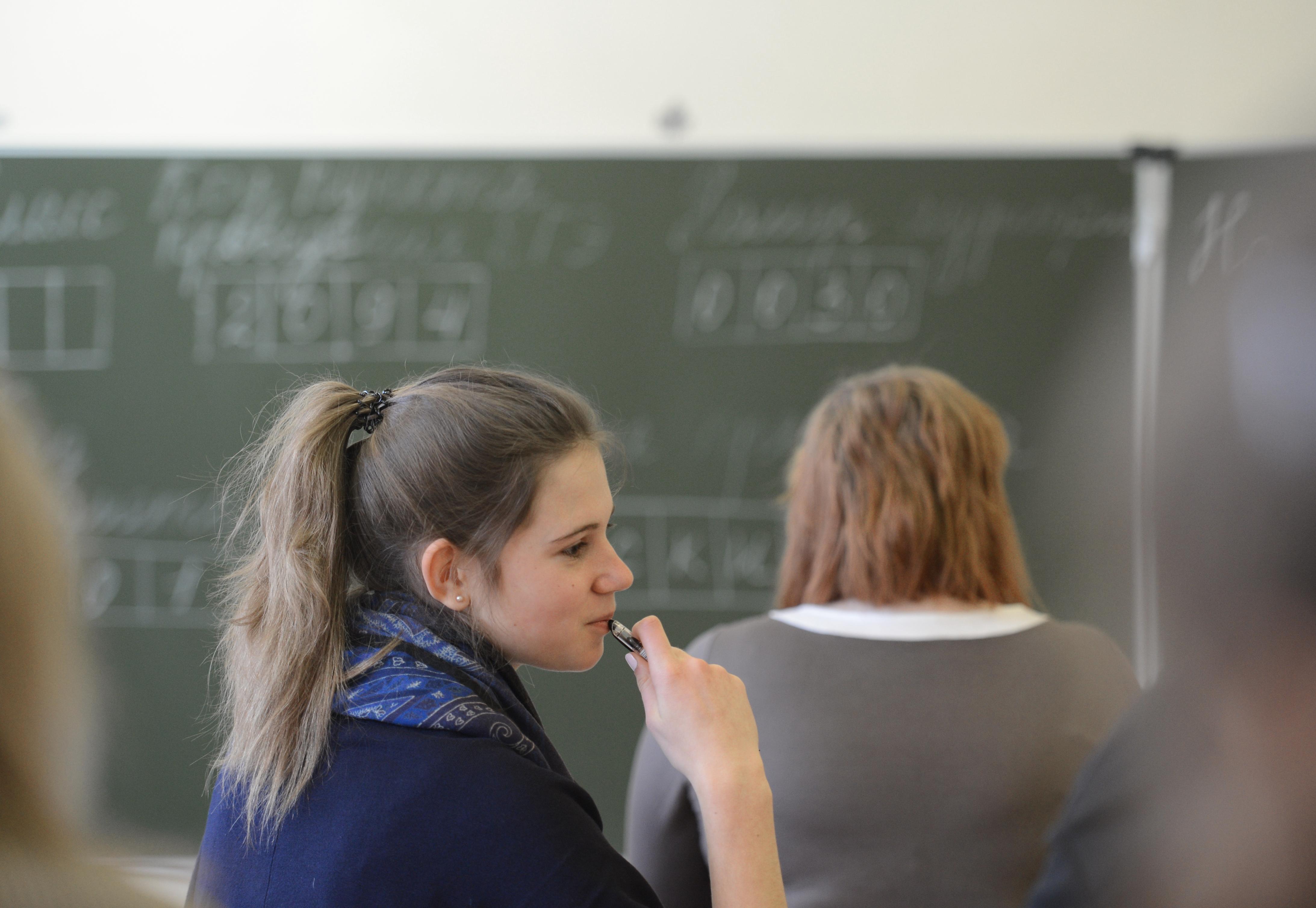 Основната дискусия около ЕДИ се отнася до неговата обективност в сравнение със системата, която действаше до 2009 г., при която завършващите средно образование полагаха изпити, подготвени от техните учители, а след това и изпити в избраното от тях висше учебно заведение.