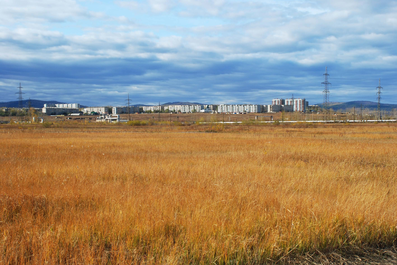 """Идеята за отдаване на руска земя под аренда почти за 50 години очаквано предизвика и критики, особено от страна на онези, които се боят от """"китайска експанзия""""."""