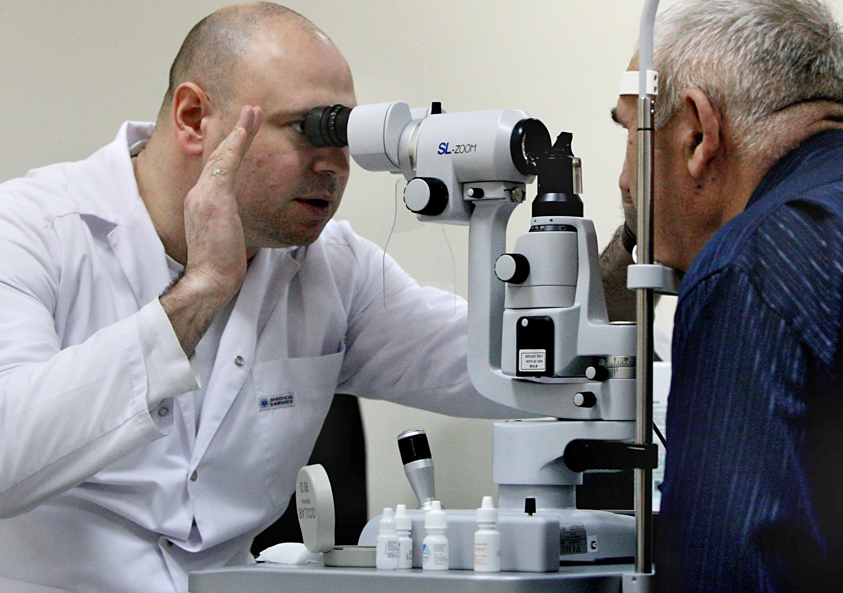 Още в началото на 80-е години Светослав Фьодоров и екипът му разработили няколко уникални методики, които през последните години еволюираха и се прилагат в болшинството страни по света.