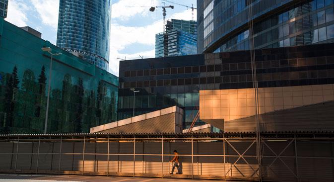 Diminuição de custos de empréstimos a empresas promete reaquecer economia