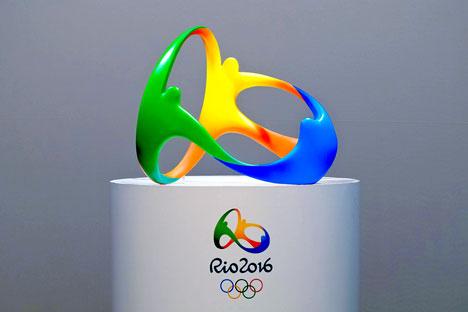 Número de atletas banidos na Rio-2016 pode aumentar com a divulgação de novas análises