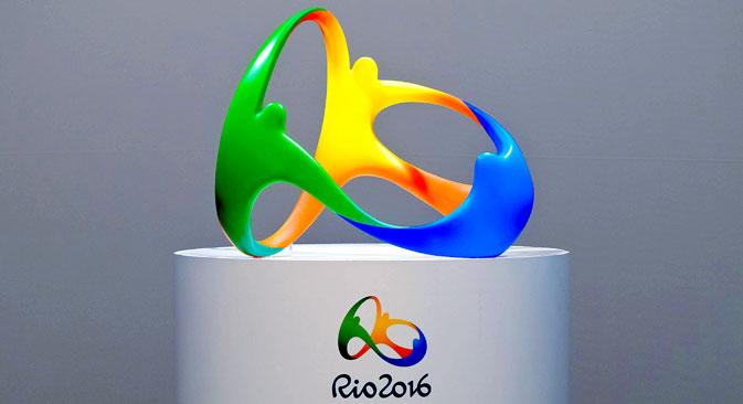 Brasil quase sai de top 10 em última previsão da Infostrada