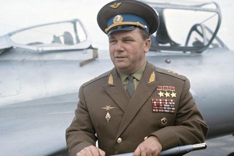 Ivan Kojedub