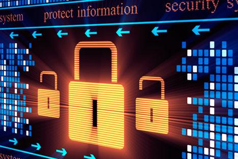 Sites oficiais e sistemas de informação de autoridades da Rússia sofreram 74 milhões de ataques cibernéticos, de acordo com dados anunciados em março de 2015 pelo presidente russo Vladímir Pútin.