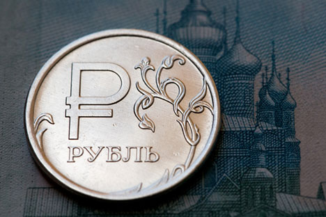 Russia and Iran are opening joint accounts and joint banks to make mutual payments in rubles and rials.