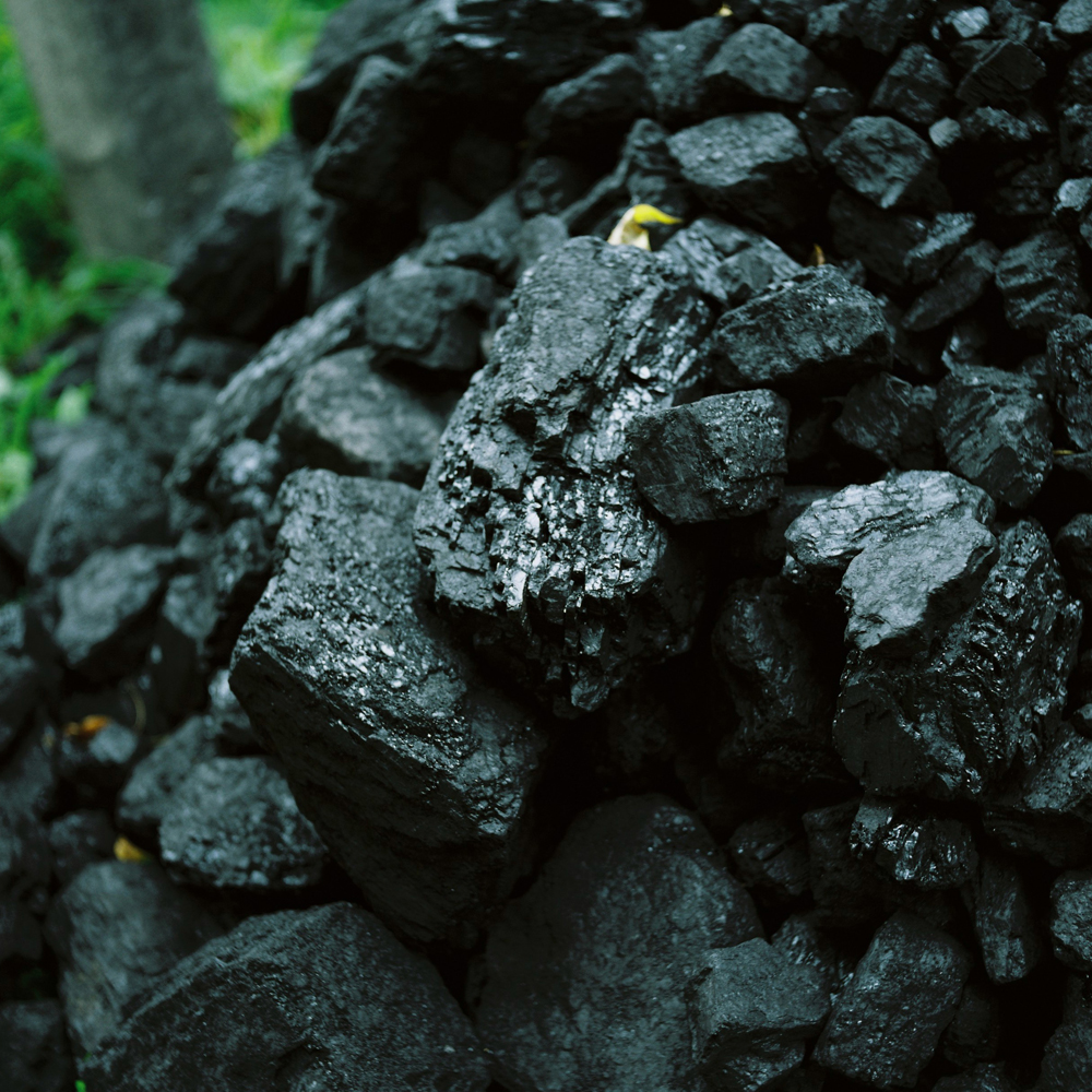 Demand for Russian coal will notably rise in the Asia-Pacific region.