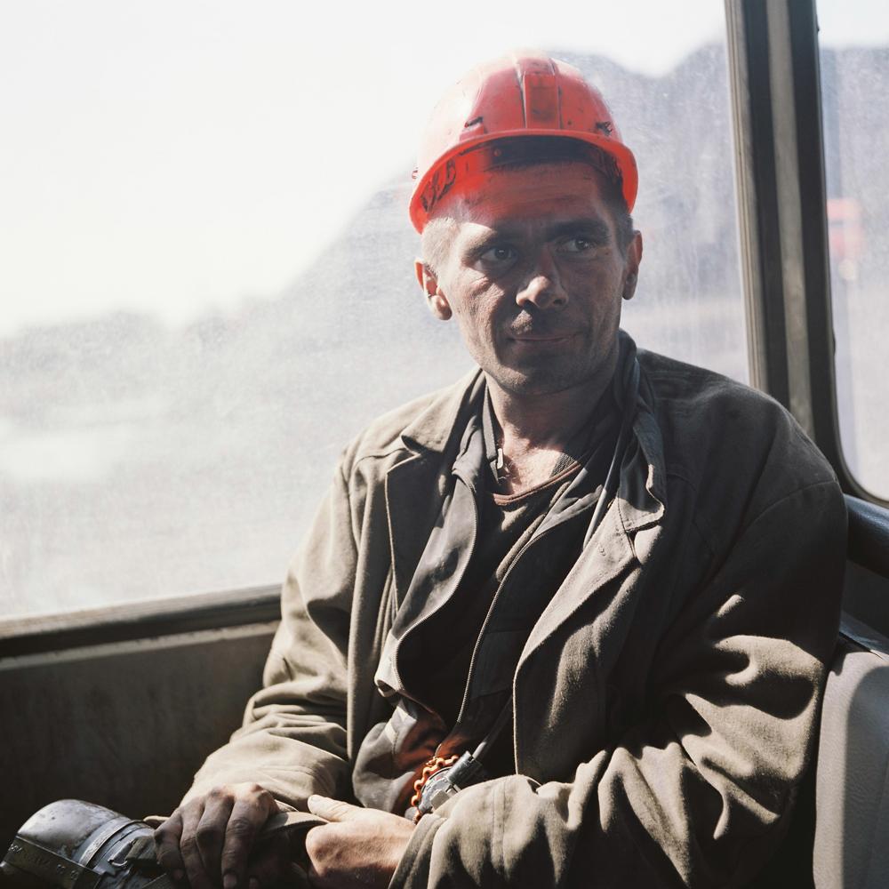 Bilo je jako puno tragedija u povijesti rudnika. Uvijek postoje opasne ekpslozije, a i sam rad u rudniku pogoršava čovjekovo zdravlje.