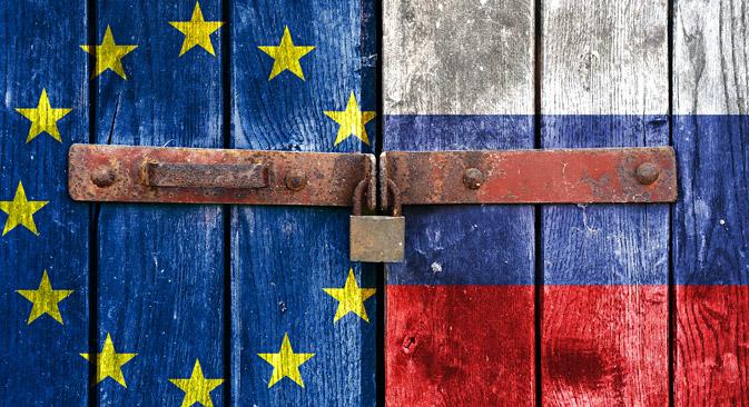 Europa e Russia, fra tensioni e voglia di cambiamento.