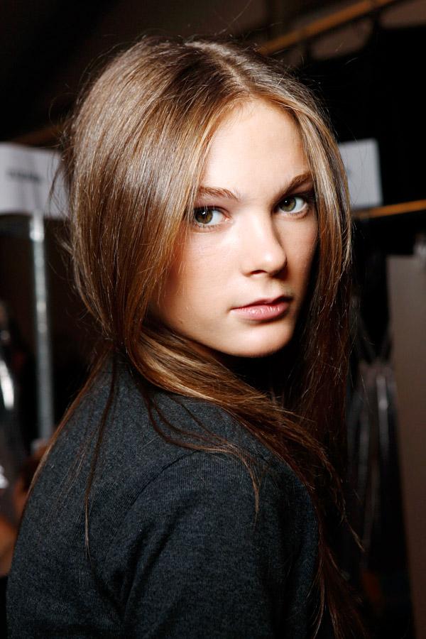 Irina Kulikova. Source: Photoshot/Vostock-Photo