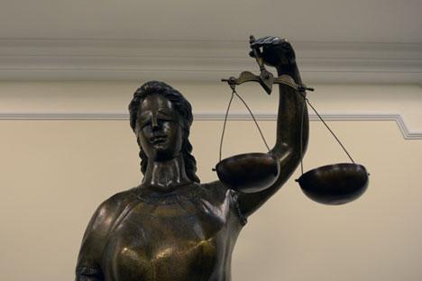 Caso recente de legítima defesa pode abrir brecha para mais absolvições no futuro