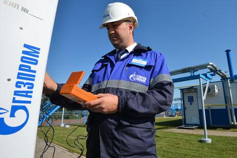 Nach der Einführung der Sanktionen gegen Russland wurde die Idee, die für den Export bestimmten fossilen Rohstoffe des Landes in der Nationalwährung zu verkaufen, aktiv diskutiert.
