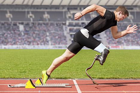 Handicap Bedeutung