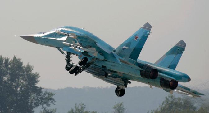 Стойността на самолета възлиза на 30 до 50 милиона долара в зависимост от бойното му окомплектоване.