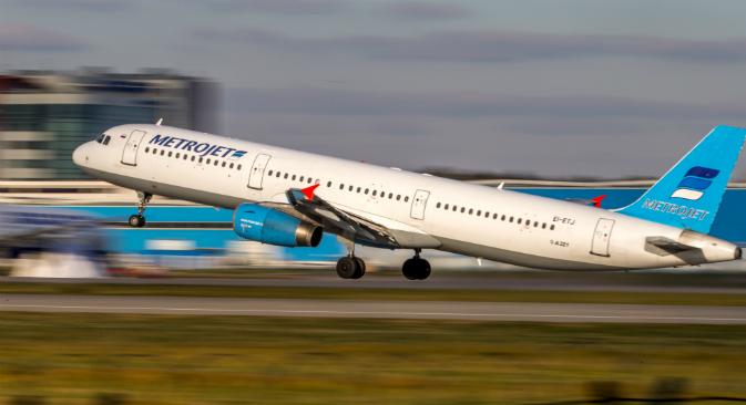 Airbus321