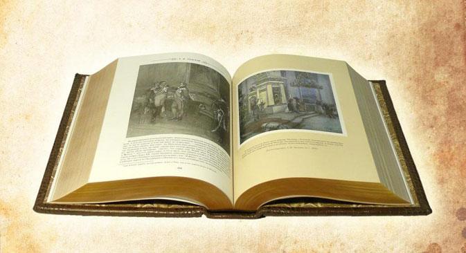 Svatko će moći sudjelovati u online čitanju Tolstojevog Rata i mira