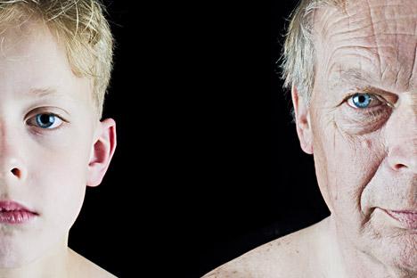Novos genes encontrados em bactéria seriam responsáveis por longevidade