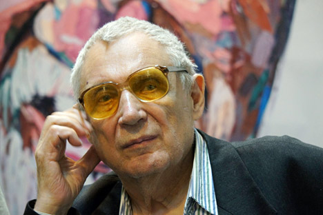 Bekannt wurde Jurij Mamlejew für seine zahlreichen Erzählungen, Romane und philosophischen Essays, die er im Samisdat (Selbstverlag) herausbrachte.