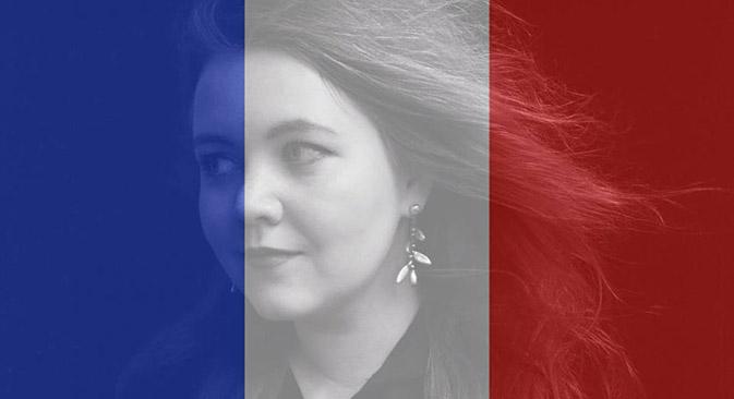 Трагедията в Париж раздели социалната мрежа на два лагера.