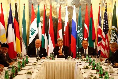 Apesar de divergências, analistas elogiam amplitude e formato das reuniões.