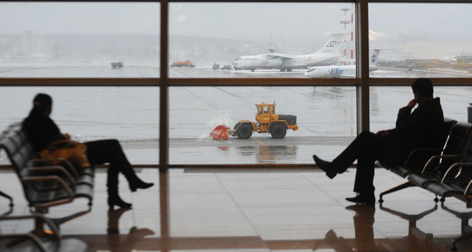 Turska izletjela s ruskog turističkog tržišta