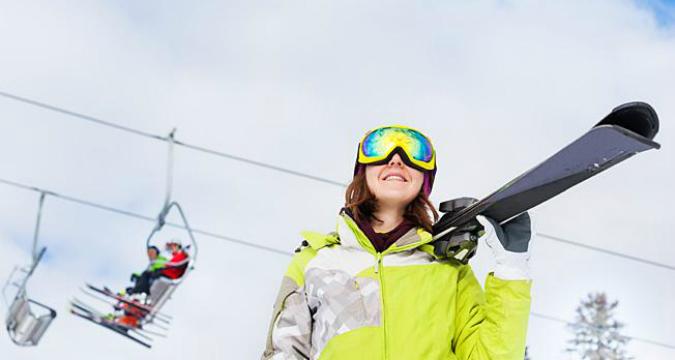 Сочи може да предложи много повече от ски през зимата: нашият гайд ще ви научи какво да видите, да хапнете или да направите, след като сте карали ски